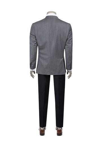 Damat Takım Elbise Antrasit
